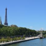 6x lekker Frans eten in Parijs